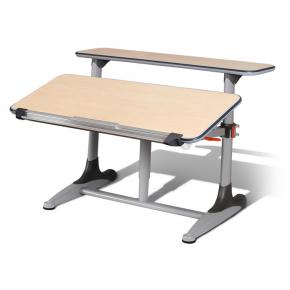 Height Adjustable Desk - Standard