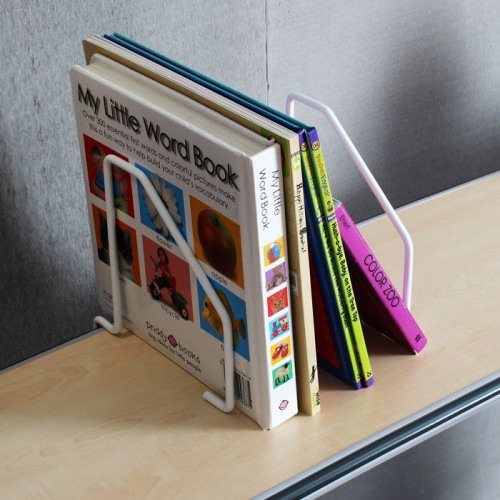 Book Stand (Set of 2)
